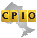 Council of Private Investigators of Ontario